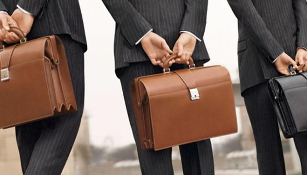 Вакансии министерств: конкурс в директораты – 30 человек на место