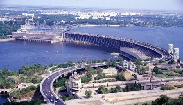 InCo Forum 2017 в Запорожье собирает объединенные тергромады и инвесторов из 50 стран мира