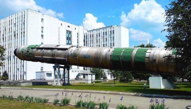 «Південмаш» проведе вогневі випробування індійських рідинних ракетних двигунів
