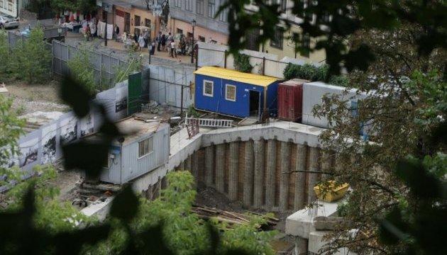 Новий готель на Андріївському - не Театр-Крематорій, це – гірше