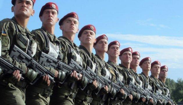 Les ministres de la défense de l'Ukraine et de la Pologne discutent des perspectives de la coopération militaire