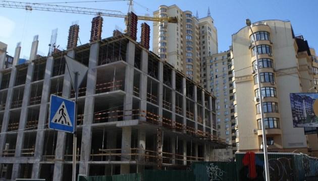 Минрегион предлагает отрегулировать 48 рынков в строительстве по европейским стандартам