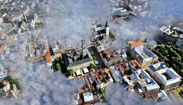 У Латвії відкриється фотовиставка на підтримку України
