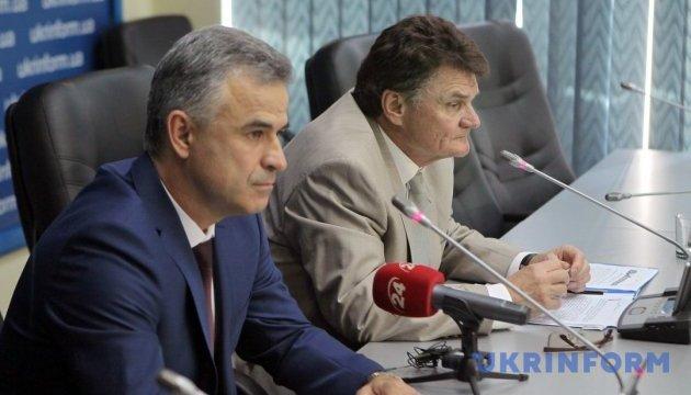 Россия для КНДР могла вынуть из ракет украинские двигатели - глава космического агентства