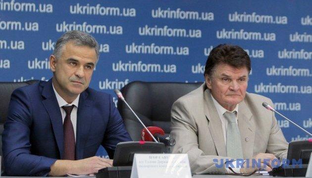 В Україні не видали жодного дозволу на поставки в КНДР двигунів до ракет - експортний контроль