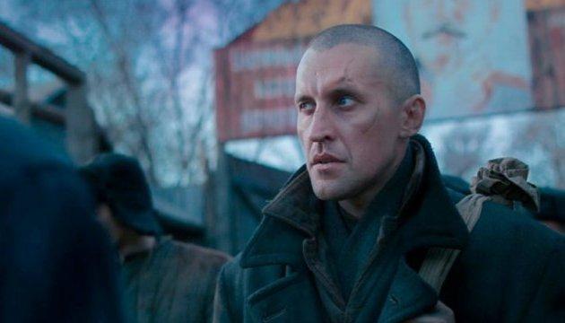 Про головного героя «Червоного» знімуть ще два фільми - режисер