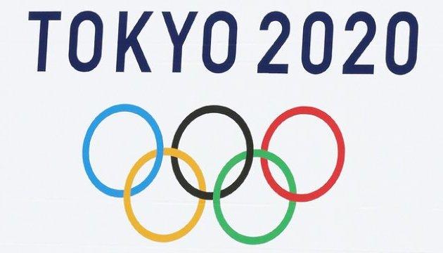 Талісман літньої Оліпіади-2020 у Токіо оберуть японські школярі