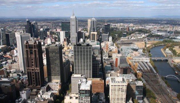 Мельбурн всьоме визнали найкращим для проживання містом