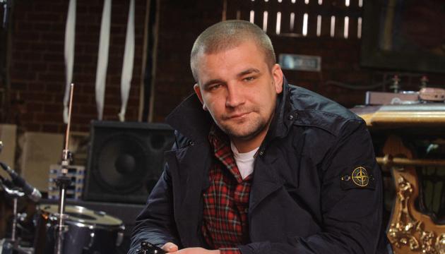 Російський репер Баста став в Україні персоною нон грата
