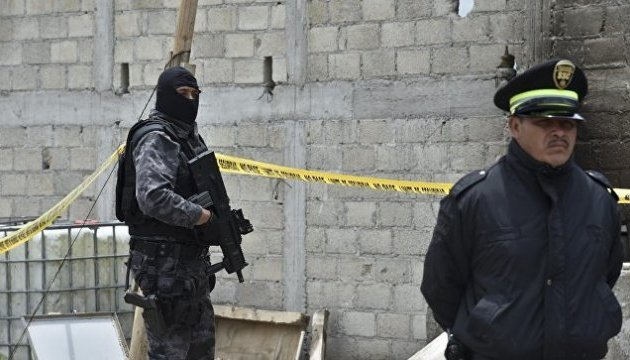 Президента Гватемали обвинувачують у махінаціях при фінансуванні своєї кампанії