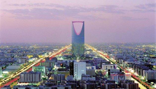 У Саудівській Аравії помер ще один принц