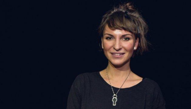 Russische Dichterin persona non grata in der Ukraine