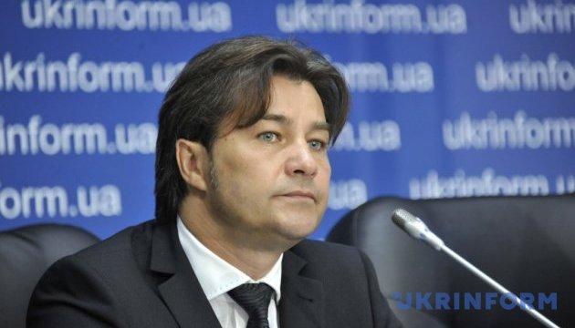 День Незалежності: у Києві пройде перший кримський Open Air