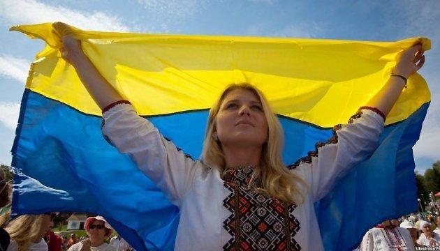 СКУ довів свою важливість як світової надбудови українців - голова патріотичної організації