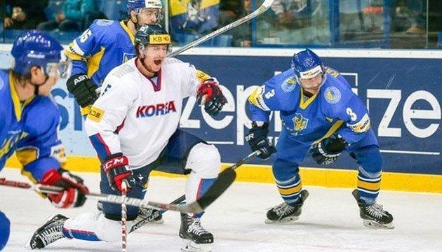 Хокей: Захарченко і Варивода зізнались у