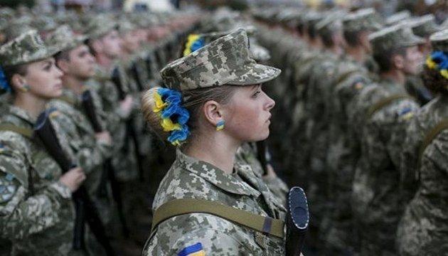 Канада непоколебима в своей поддержке Украины – МИД
