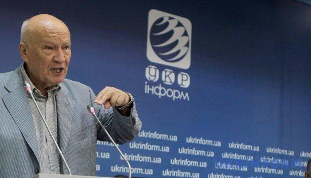 Конфлікт між США та Росією наближається до точки неповернення - Горбулін