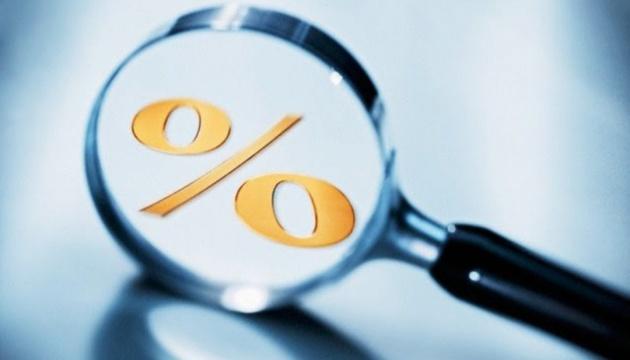 В Украине 56% всех банковских займов признаны неработающими - эксперт