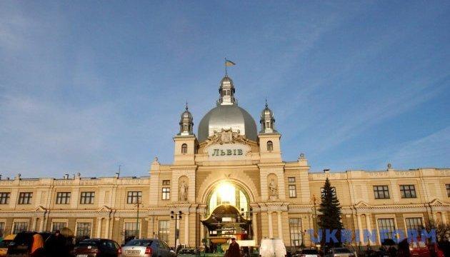 Львів потрапив до рейтингу місць, обов'язкових для відвідування
