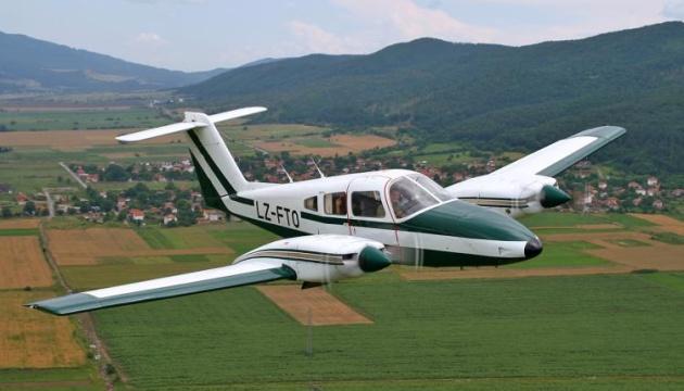 В Коста-Рике разбился самолет, есть погибшие