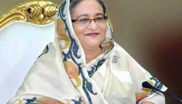У Бангладеш 10 людей засудили до розстрілу за замах у 2000 році на прем'єра