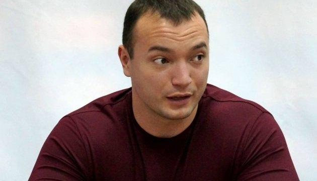 У Росії в бійці загинув чемпіон світу з пауерліфтингу Андрій Драчов