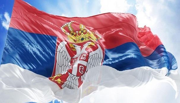 Республіка Сербська остаточно анулювала звіт про Сребреницю