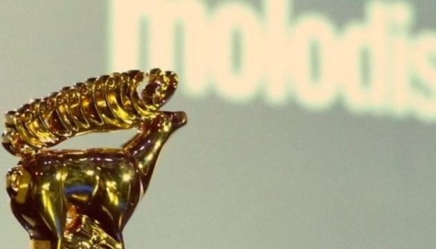 У столиці стартував кінофестиваль