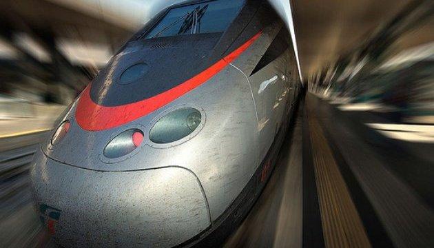 У США зіткнулися потяги - постраждали 42 людини