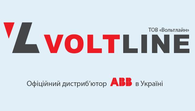 Voltline — експерт в області електротехнічних задач