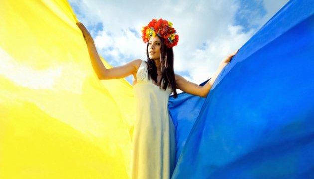 Лондонців запрошують помолитися за мир на День незалежності України
