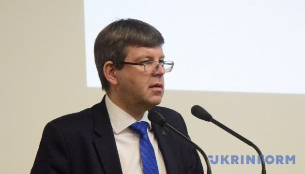 Литва занепокоєна зникненнями і вбивствами людей в окупованому Криму - посол
