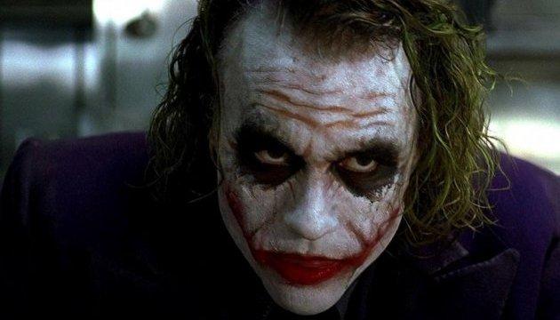 Стало відомо, коли вийде новий фільм про Джокера зі всесвіту DC Comics