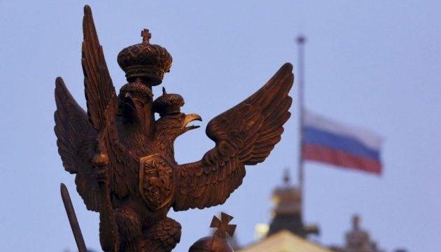 Які насправді потрібні санкції, або Росія має програти цю війну - беззаперечно, без варіантів