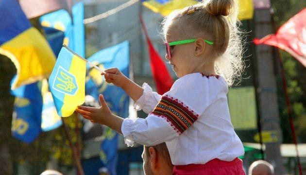 Чому розвалився СРСР і відродилася Україна