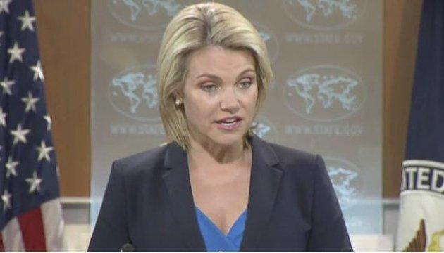 У Держдепі пояснили, чому США перестали видавати росіянам неімміграційні візи