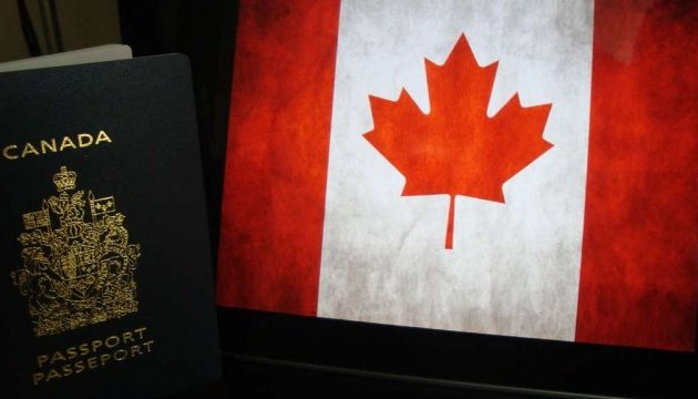 Канада віддана пропагуванню гендерної рівності у світі – міністр