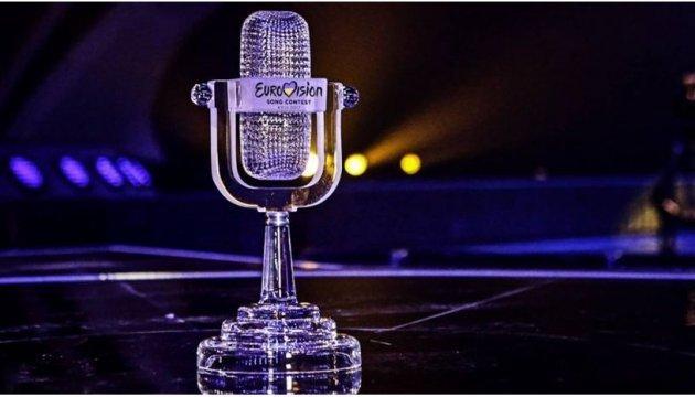 L'Ukraine a choisi sa représentante pour l'Eurovision junior