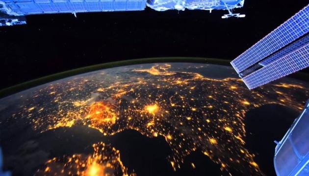 Супутник показав, як завдяки карантину очистилося повітря у Європі