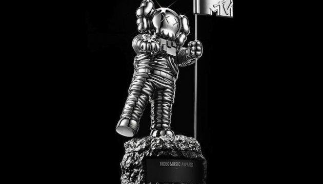 У Лос-Анджелесі сьогодні вручать премії MTV Video Music Awards