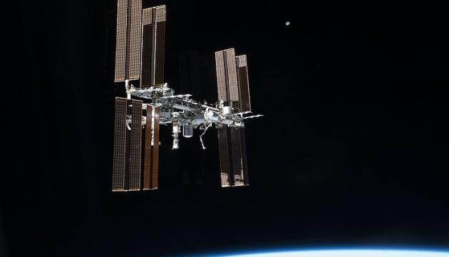 SpaceX планирует отправить сегодня астронавтов на МКС