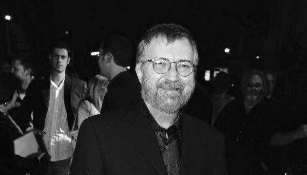 У США помер відомий кінорежисер