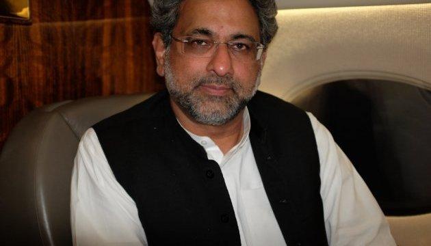 Прем'єр Пакистану: Стратегія Трампа щодо Афганістану приречена на провал