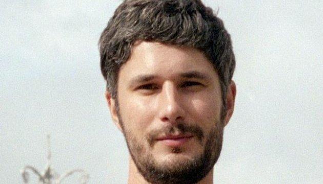 Британський фотокор, поранений в Авдіївці, повернувся на Донбас