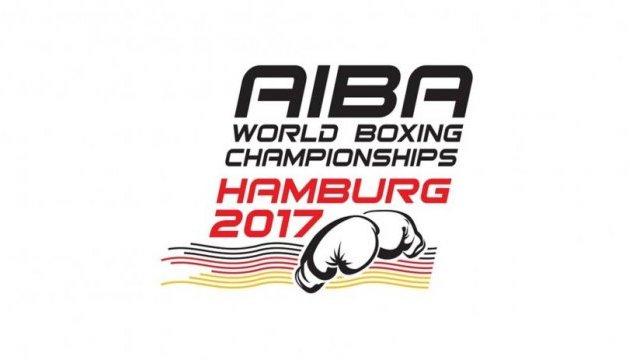 Двоє українських боксерів виступлять в 1/4 фіналу чемпіонату світу-2017