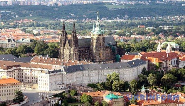 Названо найдешевше місто Європи для культурного туризму