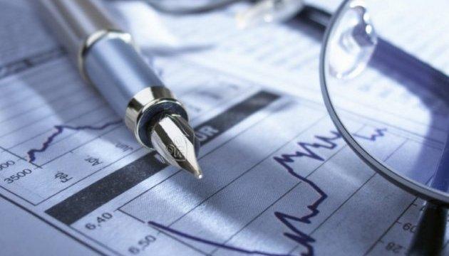 U.S. investors interested in strengthening economic cooperation with Ukraine
