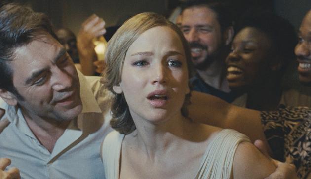 Фото: https://www.film.ru