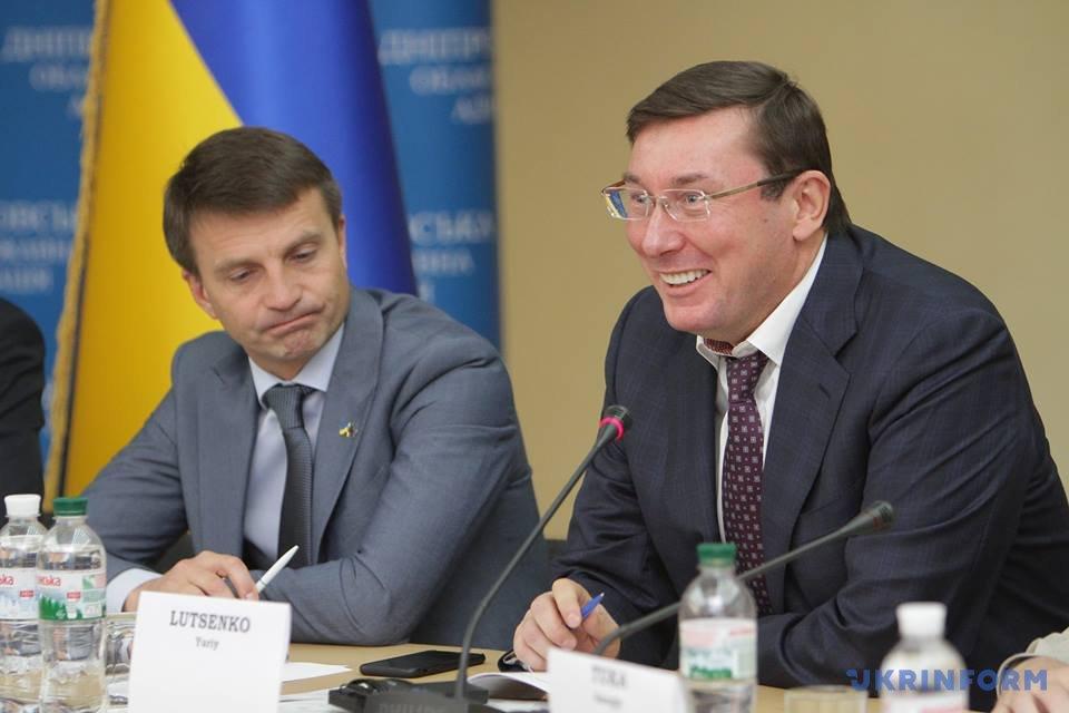 Генпрокуратура конфіскувала ще $200 млн Януковича