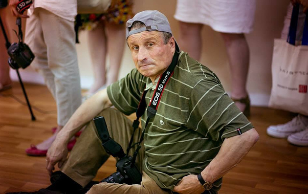 Репортер «Радио Свобода» Семена приговорен вКрыму кусловному сроку